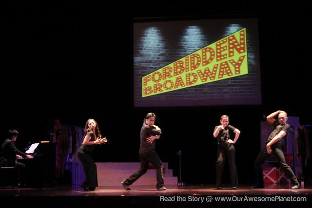 Forbidden Broadway-3.jpg