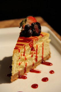 Cheesecake photos 018
