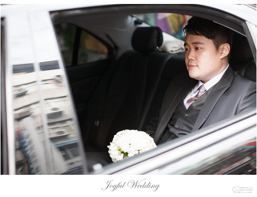 婚攝 小朱爸 徐州二號_0015