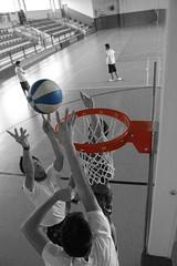 ANTI_Lo sport colora il mondo_1
