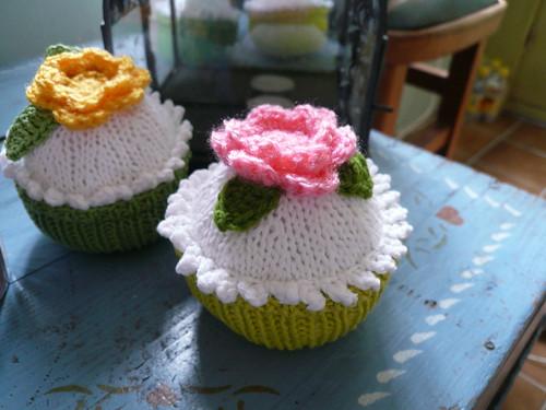 cupcake 2 - 1
