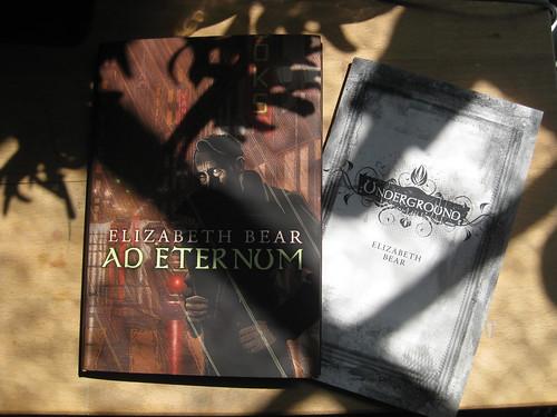 2012 05 17 ad eternum 001