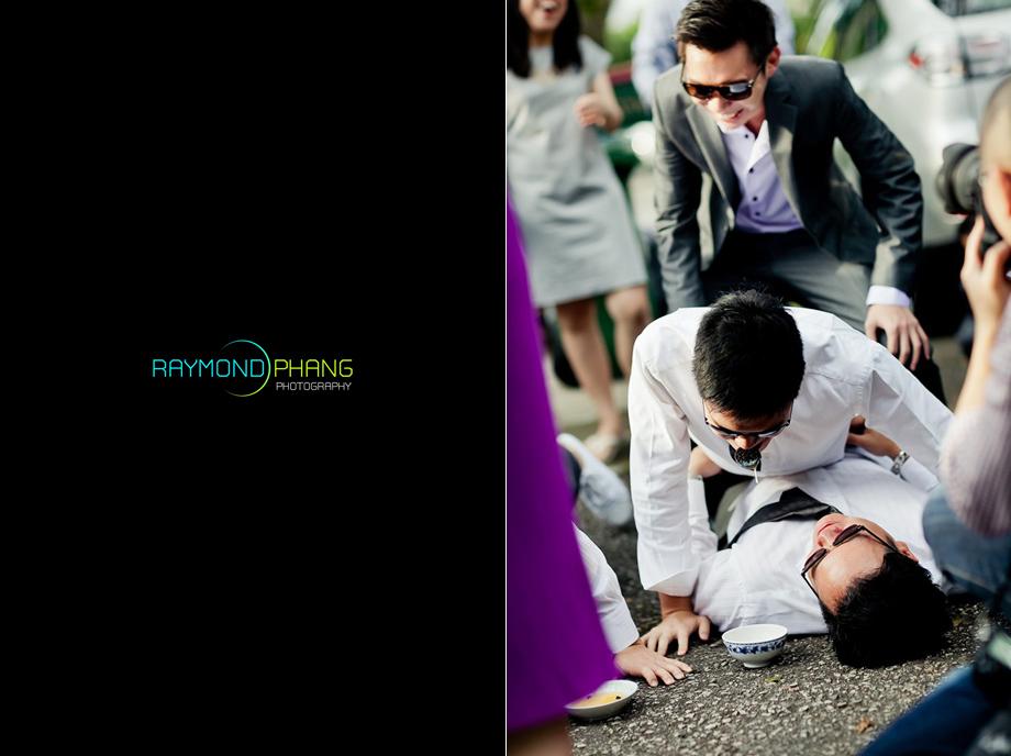RaymondPhangPhotography - 019
