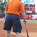 softball vs Alabama NCAA
