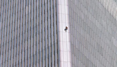 WTC_spider