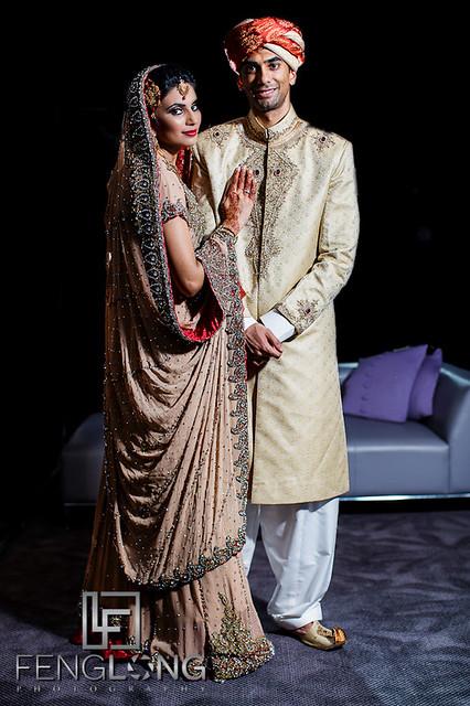 Abbas & Kiran's Wedding Day 2 | Spring Hall | Atlanta Indian Pakistani Bangladeshi Wedding Photographer
