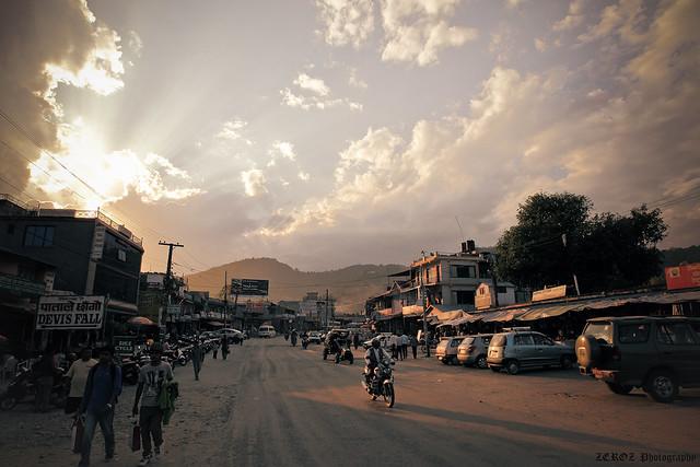 尼泊爾•印象0023-5-3.jpg