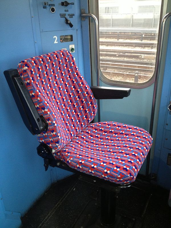 W c moquette district dave 39 s london underground site for London underground moquette
