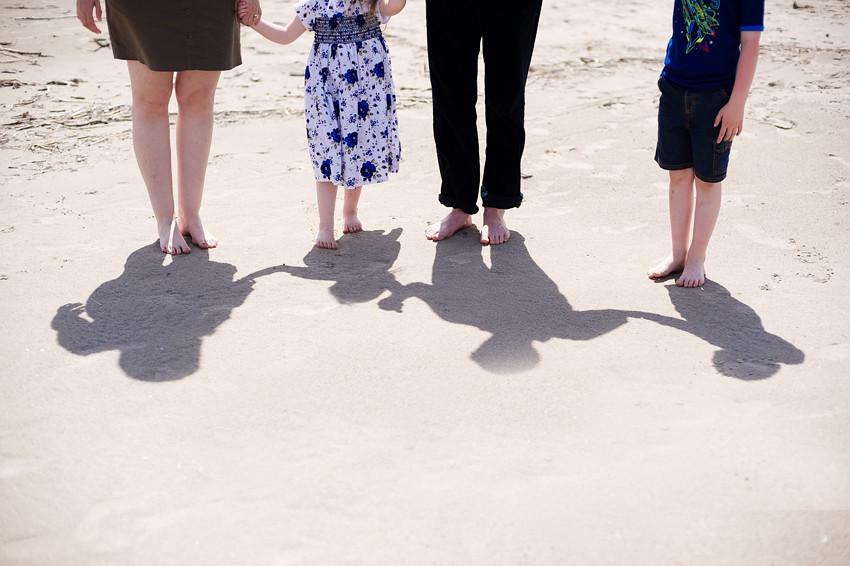beach blitz 2013