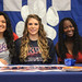 RLT Athletes Sign With Colleges