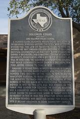 Photo of Black plaque № 18735