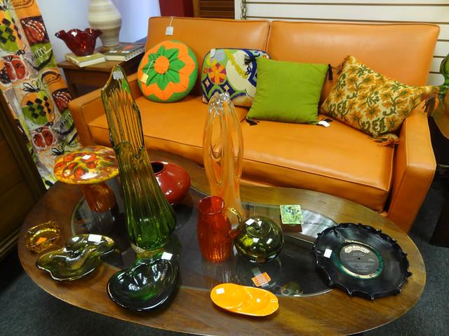 flower-child-vintage-furniture