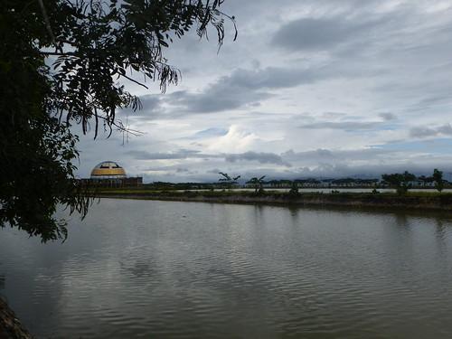 Sulawesi13-Raha (91)