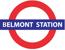 belmont-station