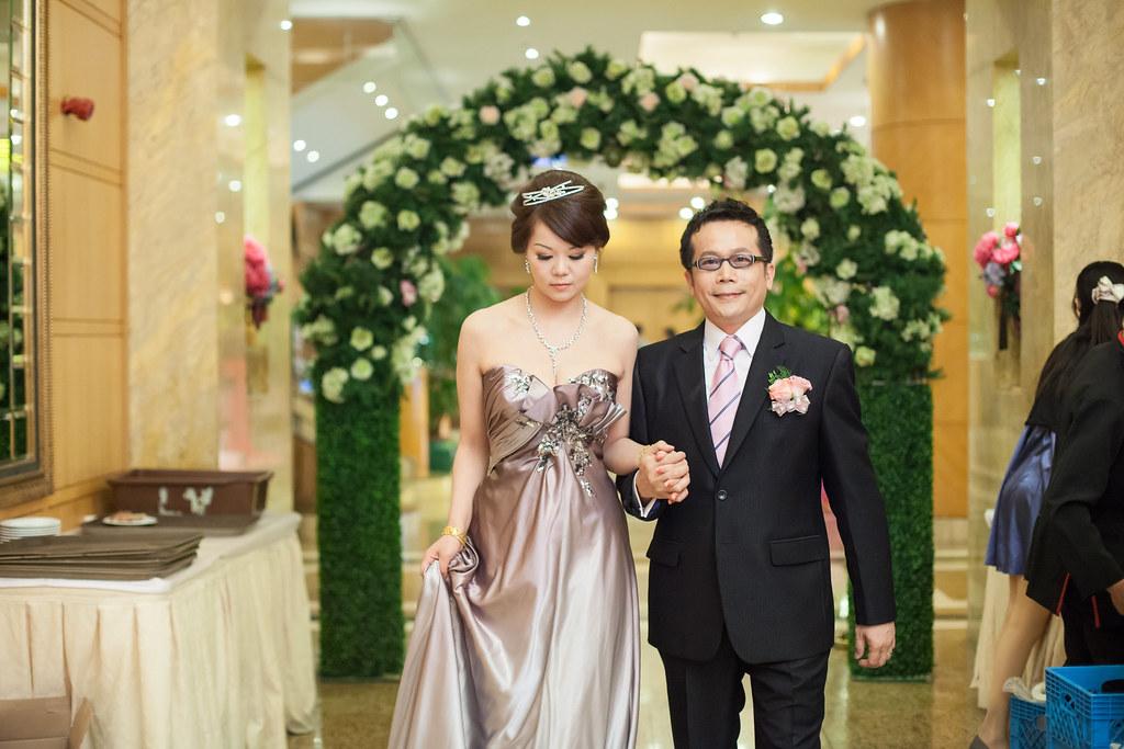 Wedding-0086