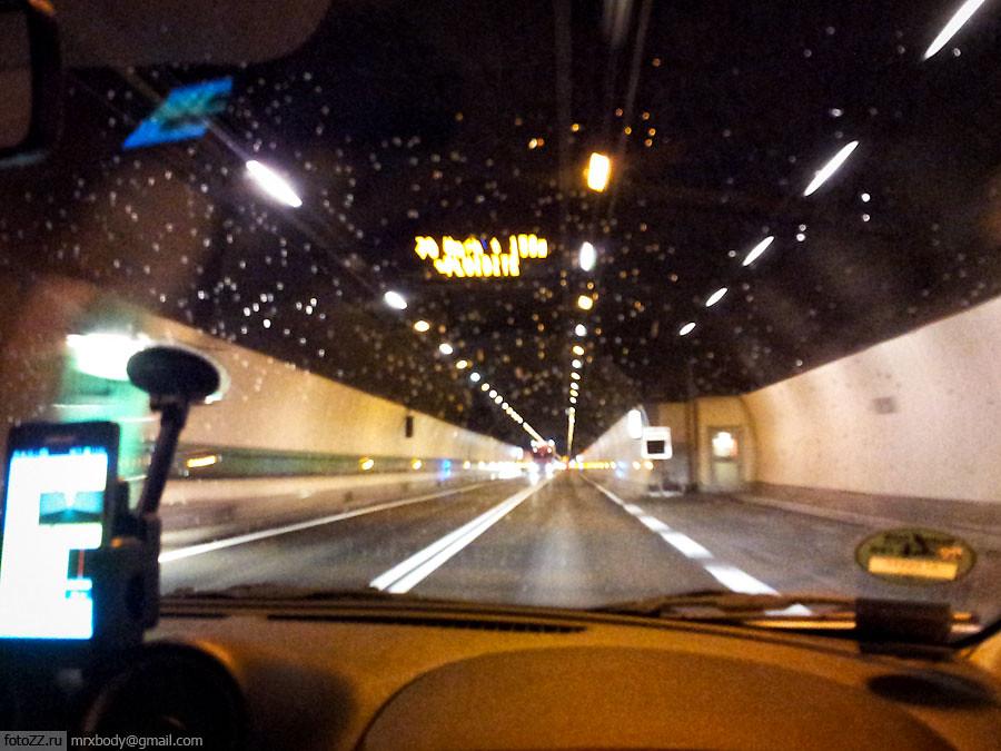 02-Tunnel-Du-Mont-Blanc