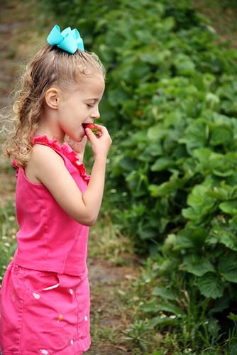 Aut_eating-strawberry-far-away