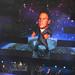 Muse Amsterdam ArenA mashup item