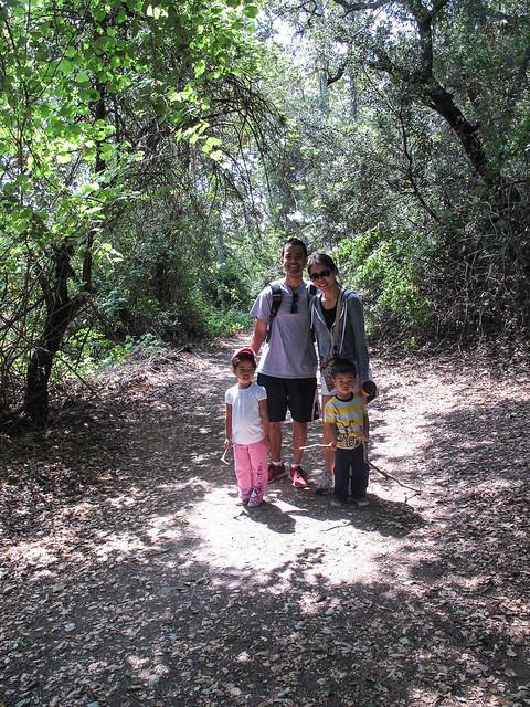 2013-06-08 Santiago Oaks Park-1634