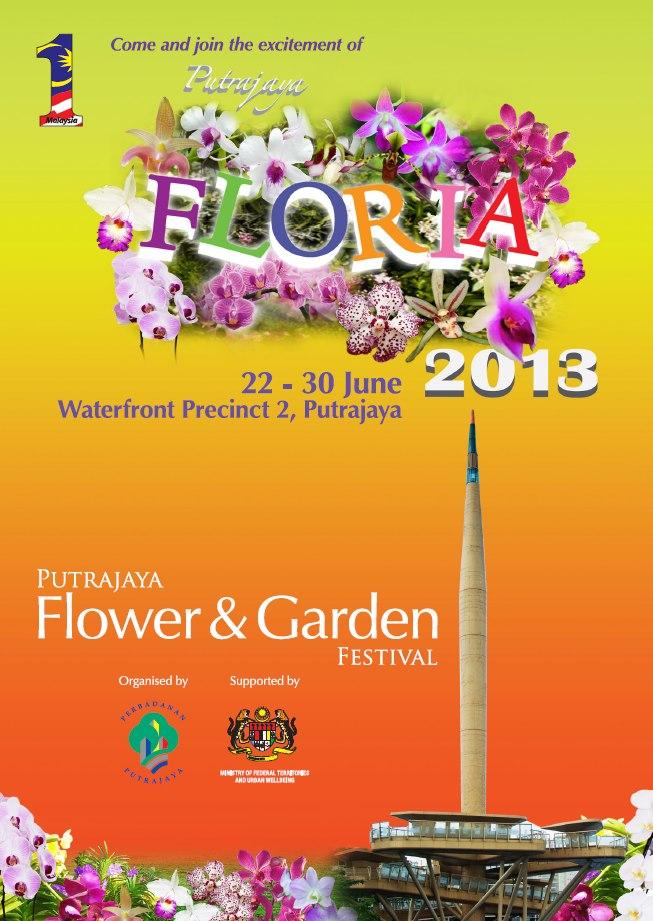 Floria-Putrajaya-2013