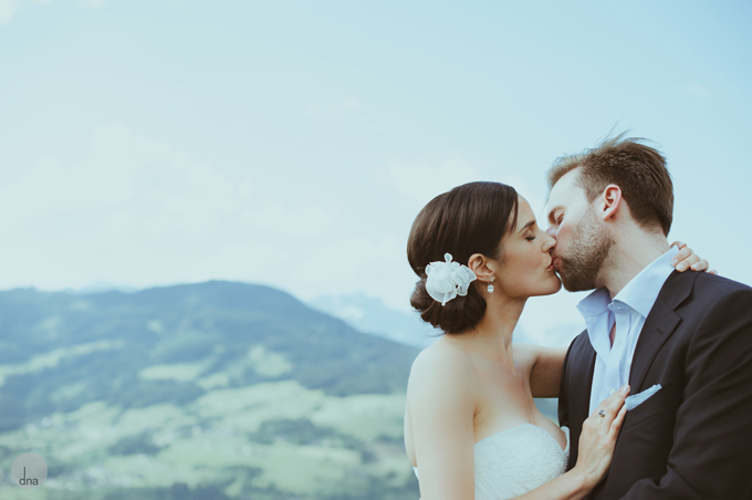 Nadine-and-Alex-wedding-Maierl-Alm-Kirchberg-Tirol-Austria-shot-by-dna-photographers_-76