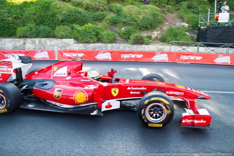 Formula One-20130613-1701.jpg