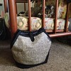 New hemp swift. #tombihn