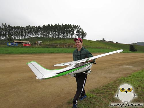 Cobertura do 6º Fly Norte -Braço do Norte -SC - Data 14,15 e 16/06/2013 9072198066_733db606d0