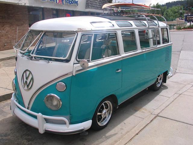 Volkswagen t multivan fuse box kessel