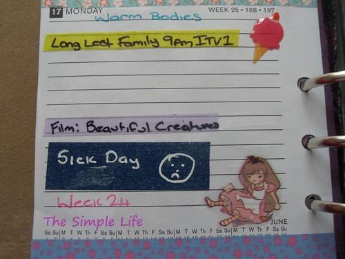 Week 25_1