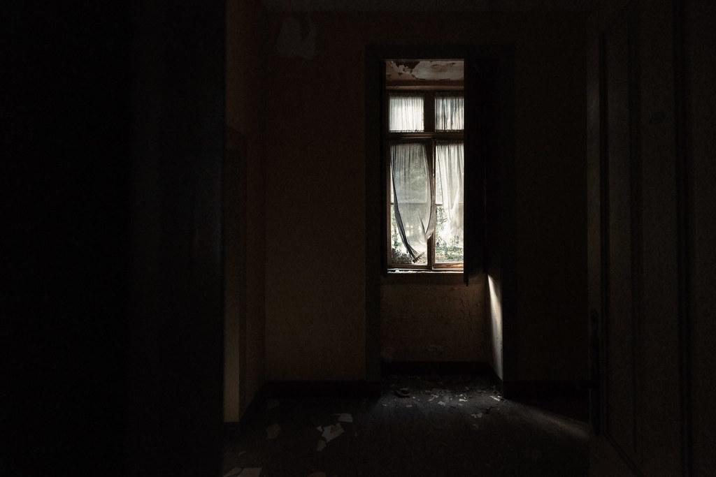 IMG_3097-Edit