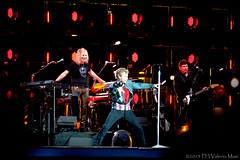 """Bon Jovi """"Because We Can - The Tour"""" 29-06-13 Milano"""