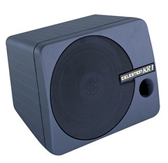 car subwoofer, studio monitor, loudspeaker, subwoofer, electronic device, computer speaker, multimedia, electronics, sound box,