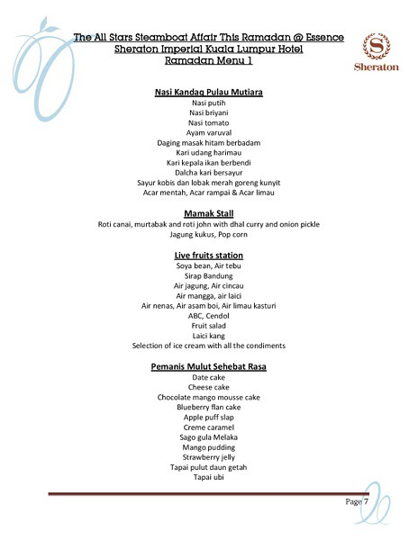 Essence Ramdan Menu-006