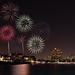 Celebrations @ Foster City by kaddisudhi