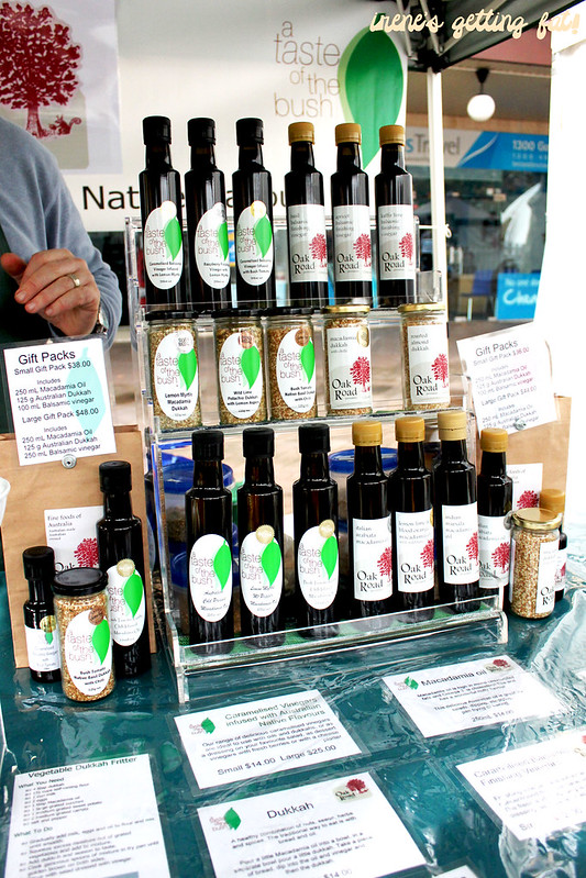 paramatta-farmers-olive-oil-dukkah