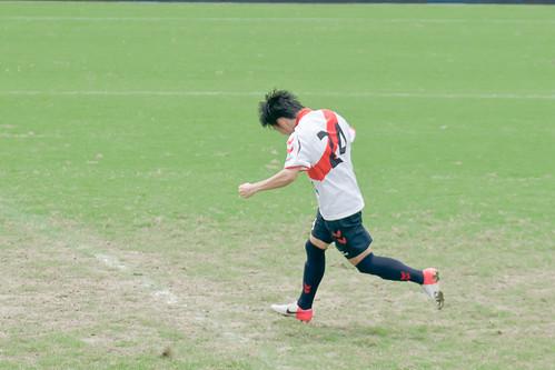 2013.07.07 全社東海予選決勝 vsFC岐阜SECOND-0083