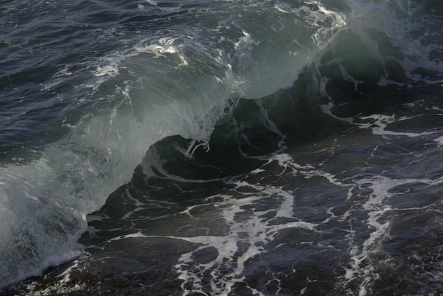 Wave @ Parque Garota de Ipanema | 130706-5147-jikatu
