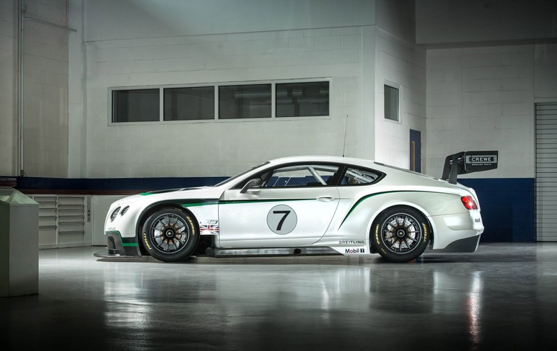 2014-bentley-continental-gt3-race-car_100433124_l