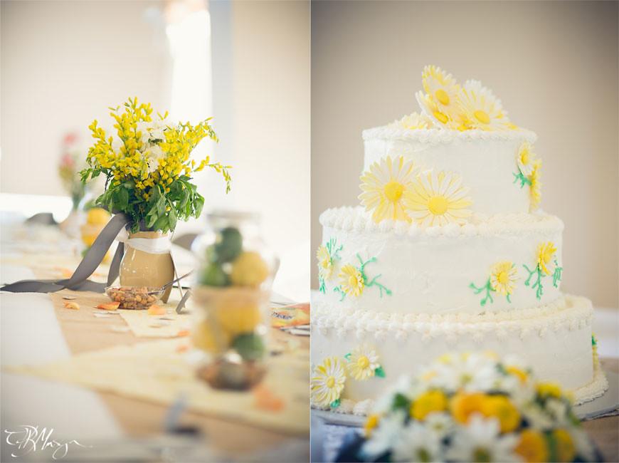Flowers_Cake