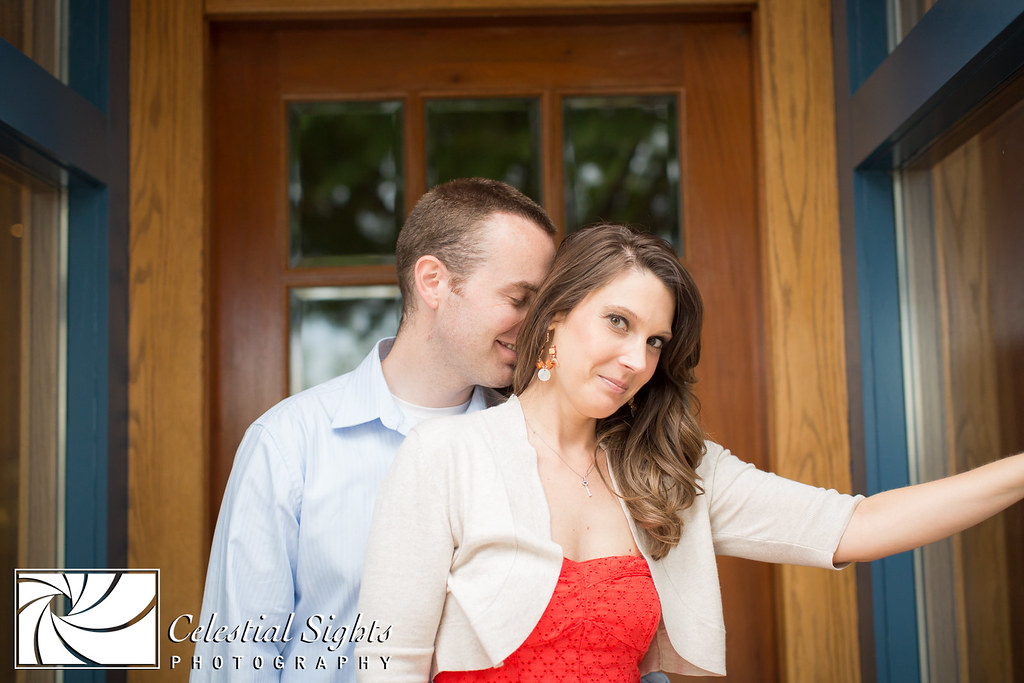 Megan&Mike_11