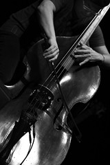 Dos Solos Juntos | Unplugged | Jazz @ Montevideo | 130725-7433-jikatu