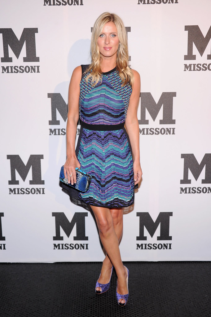 m-missoni-is-for-music-new-york