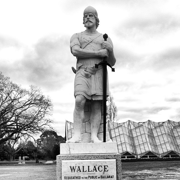 William the Wallace
