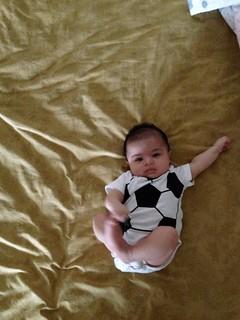 Luca_Soccer_Shirt