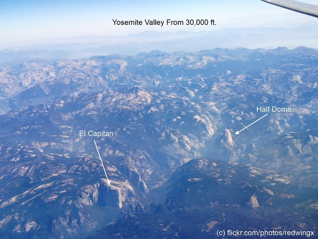 Valley2Annotated