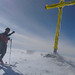 2013-02-23_Zirbitzkogel_mit_Mirko_Freunden_Julian (39)