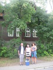 2013-3-weimar-160-goslar-ferienwohnung