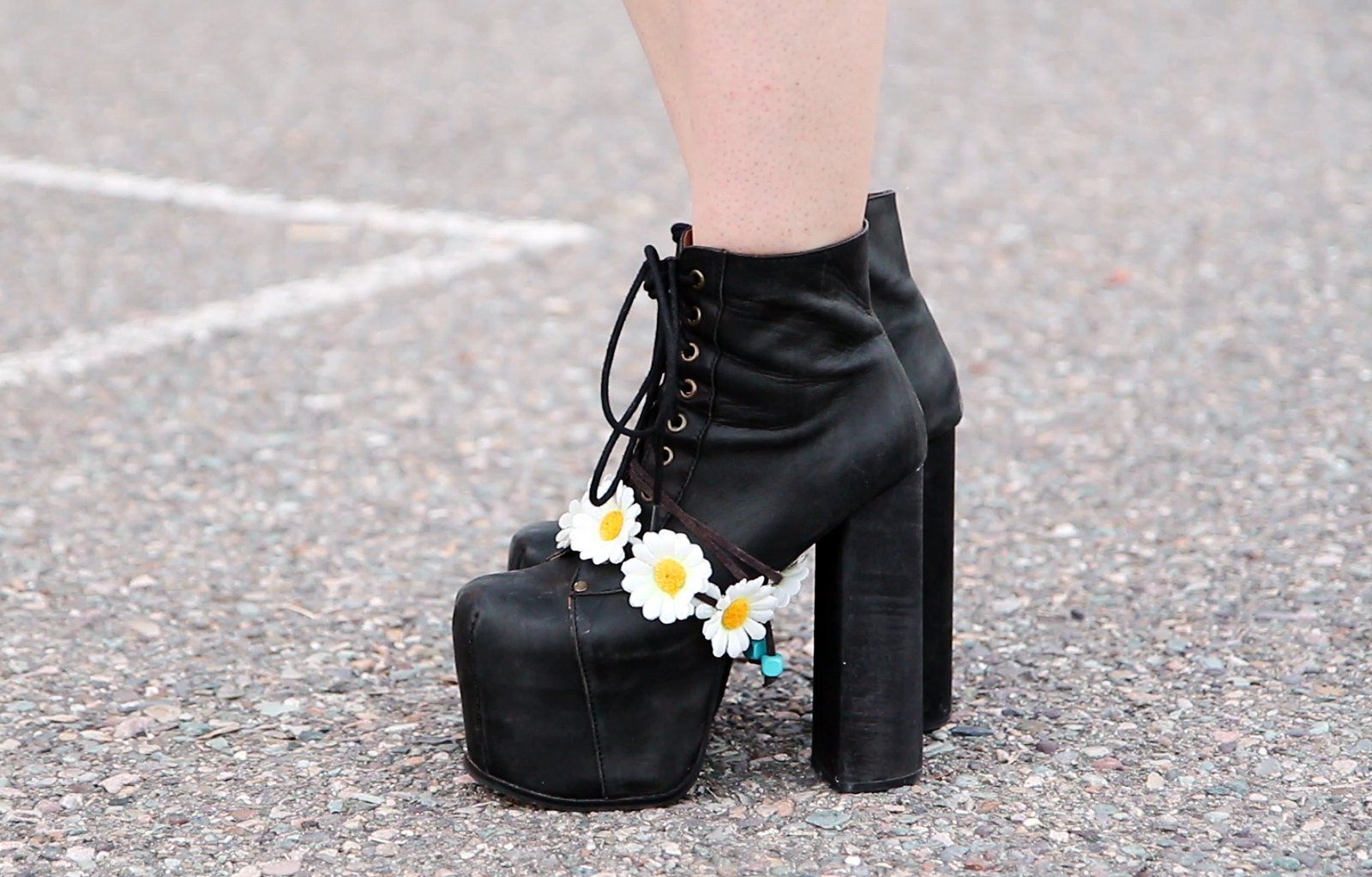 jeffrey campbell, big lita