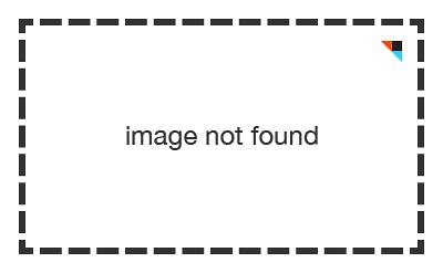 Orca 2012 Men's Core Race Suit – ZVC0 (Majolica Blue/ Mars Red – L)
